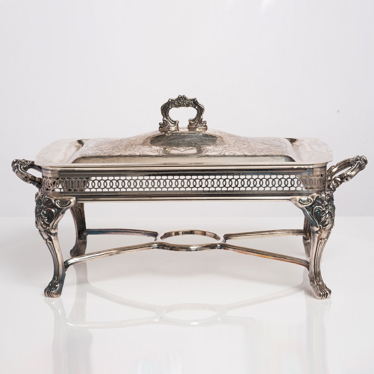 Antique-Silver-Food-Warmer