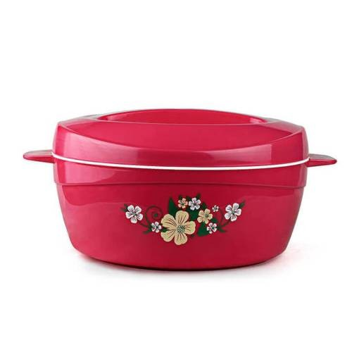 royal red casserole