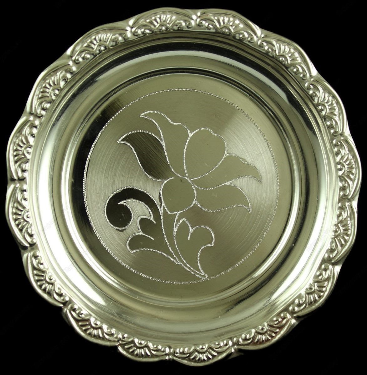 silver-plated-fancy-designer-plates