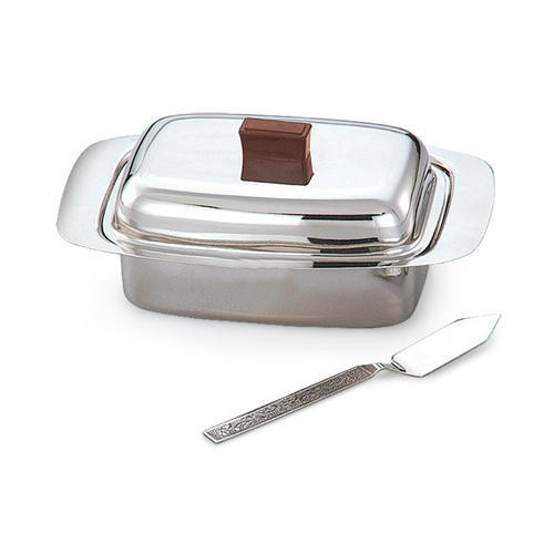 stainless-steel-butter-dish