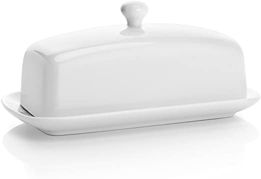 white-butter-dish